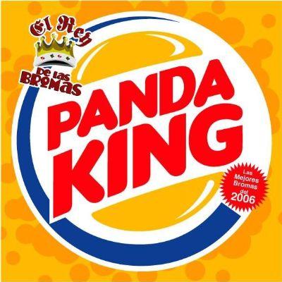 Pandashowradio_med_friends
